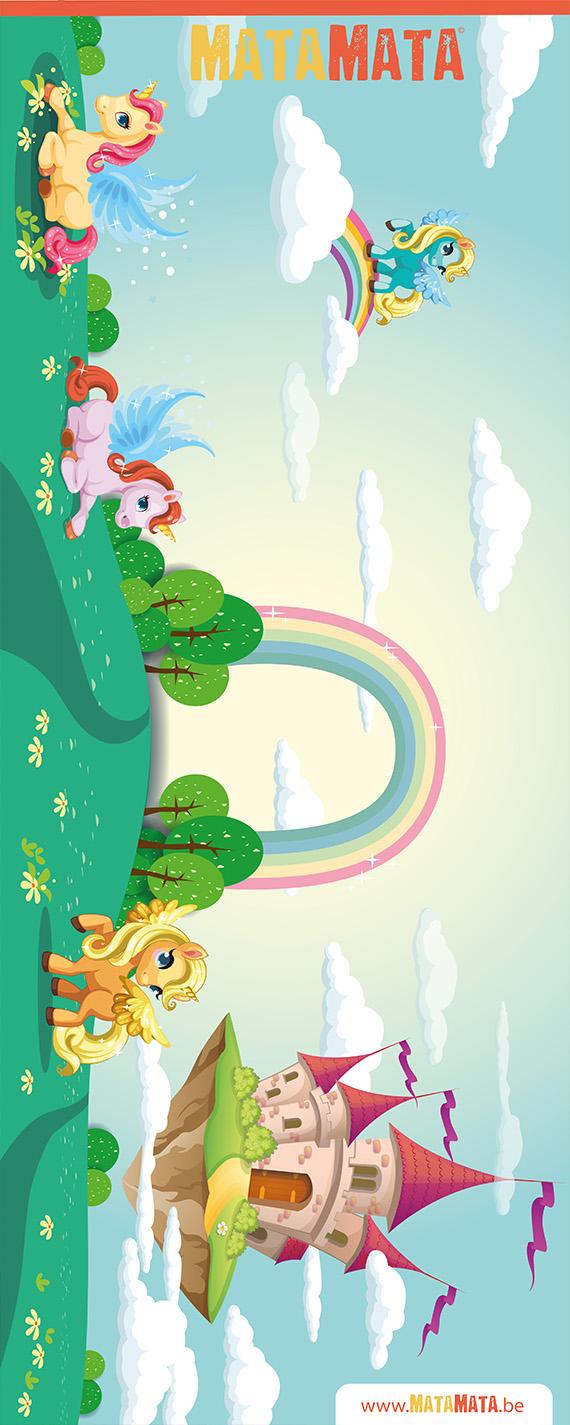 unicorn1b